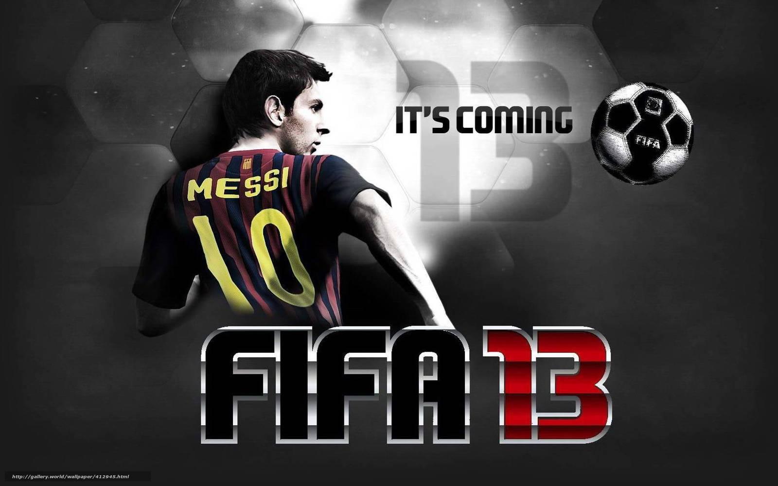 Игра FIFA 16 выход онлайн  fifagameonlineru
