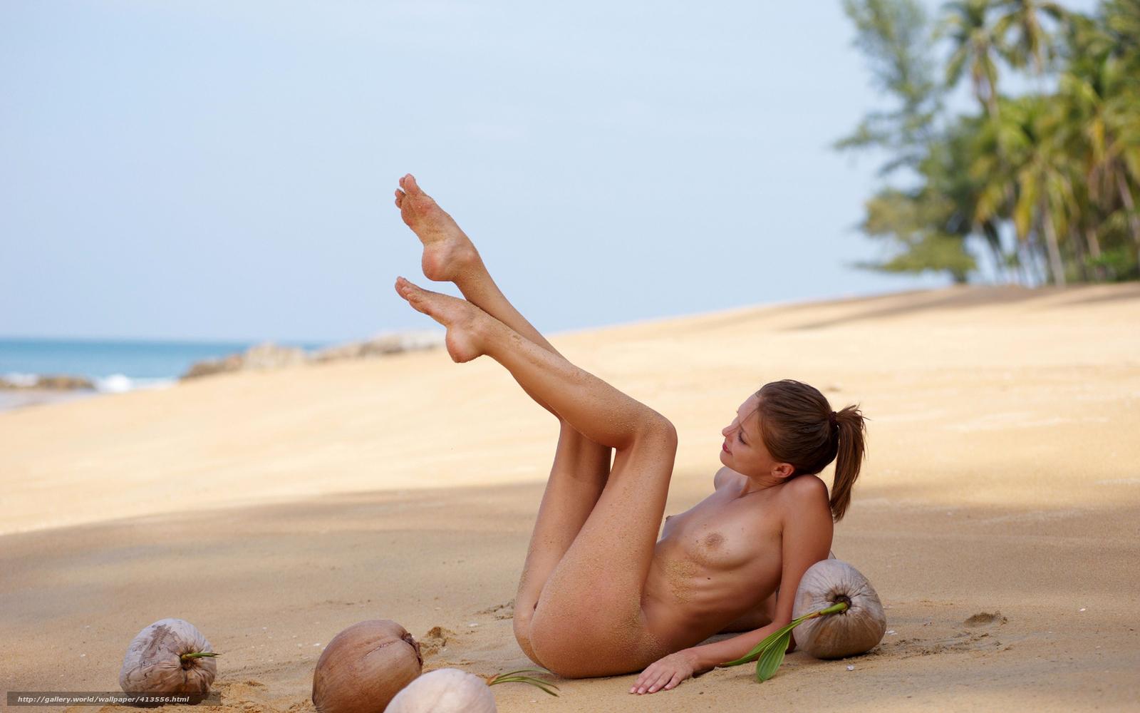 shatenka-u-morya-eroticheskie-foto