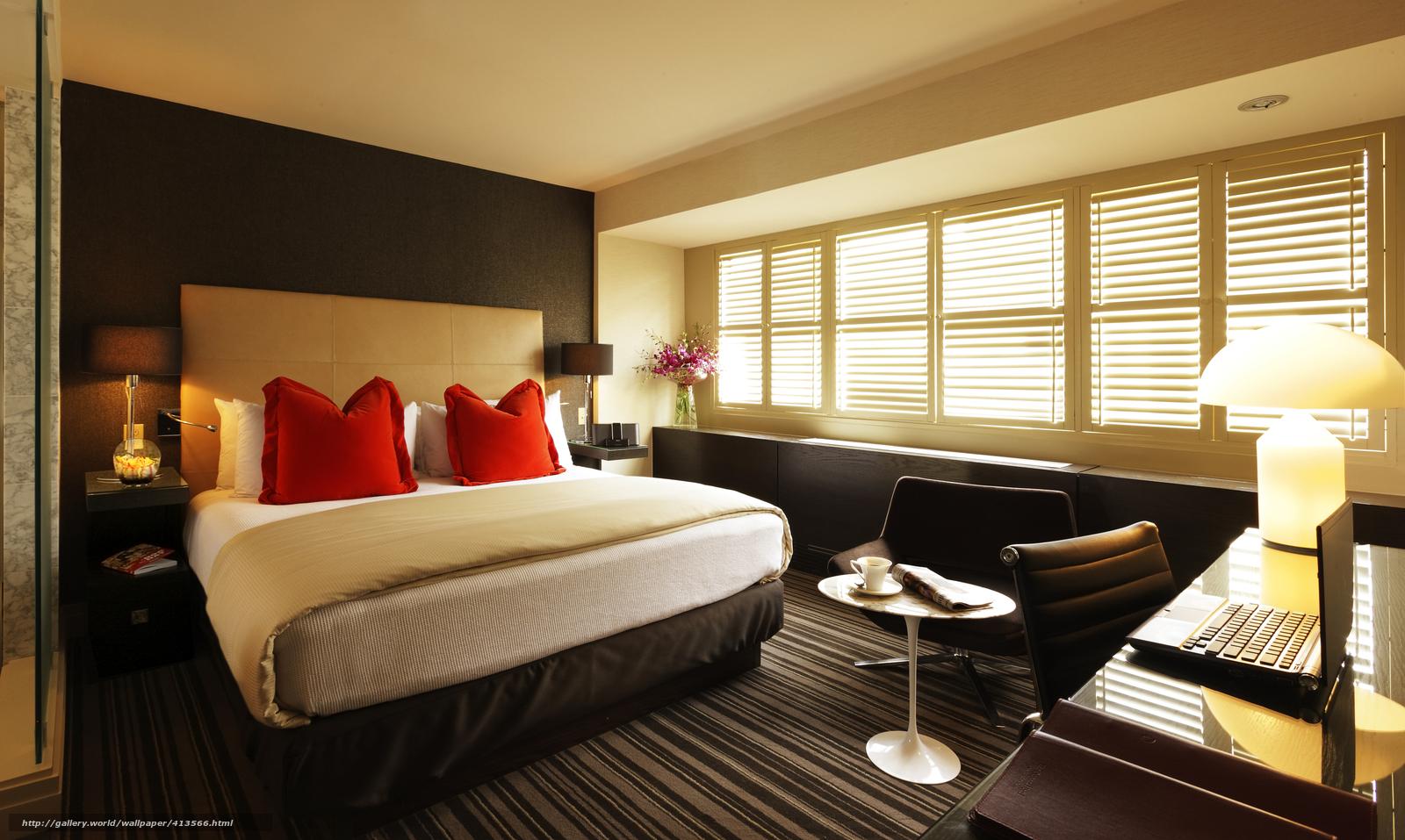 California bedroom sets