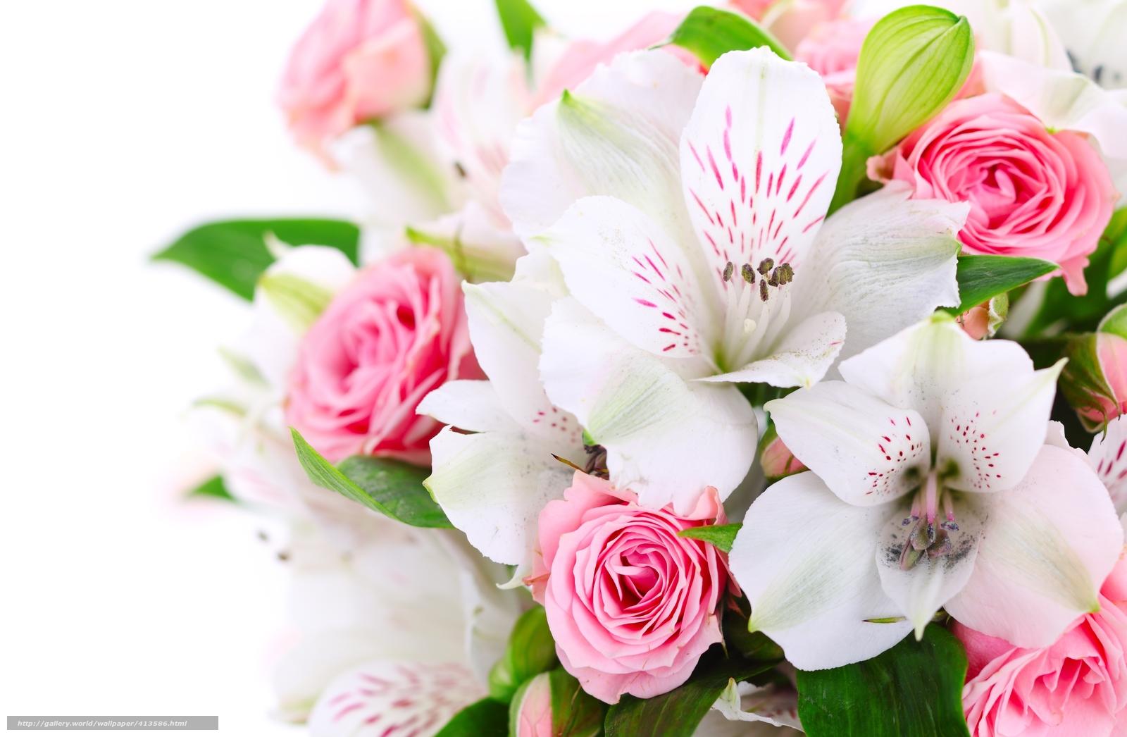 букеты роз фото с днём рождения