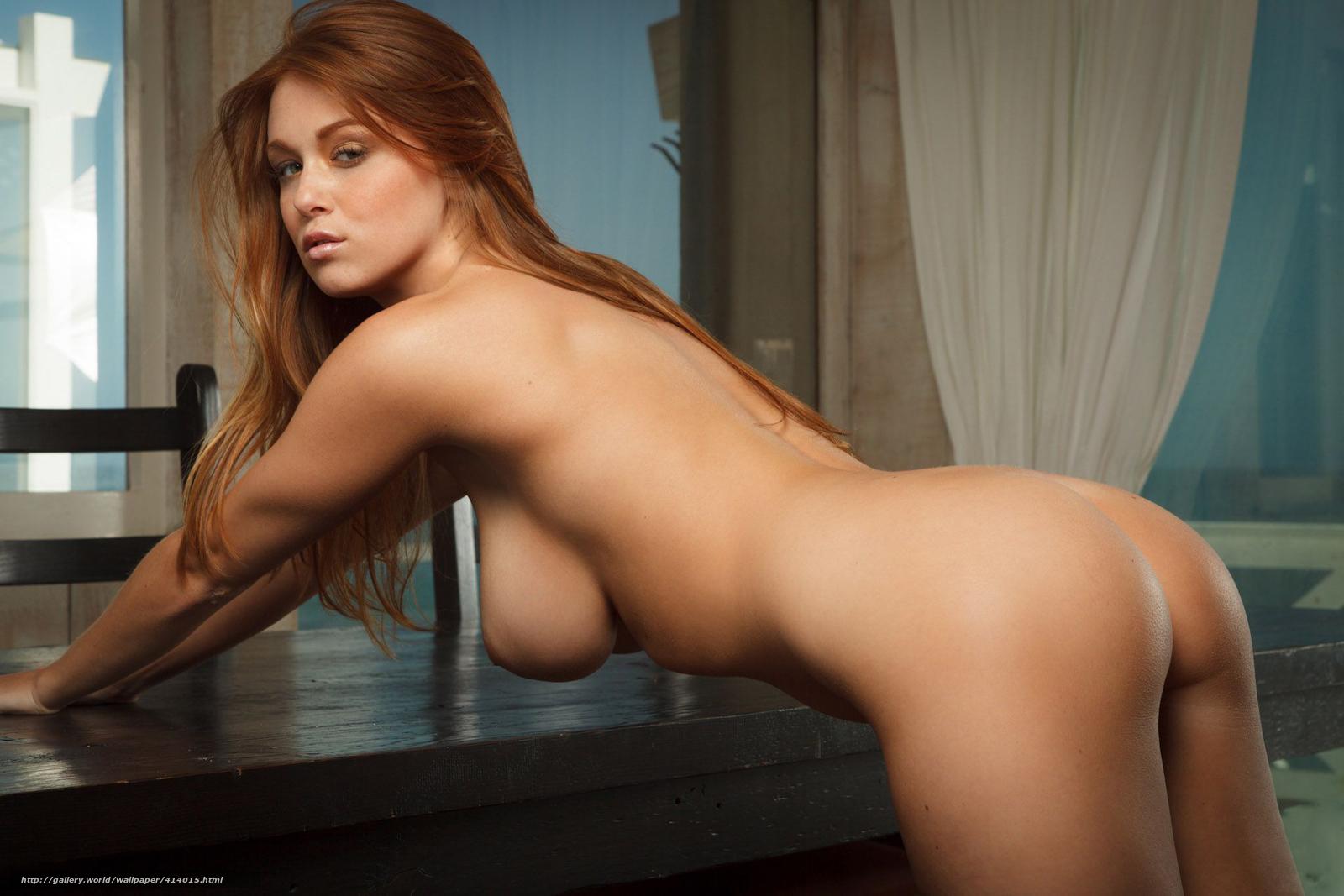 Смотреть голых красавиц со всего мира 17 фотография