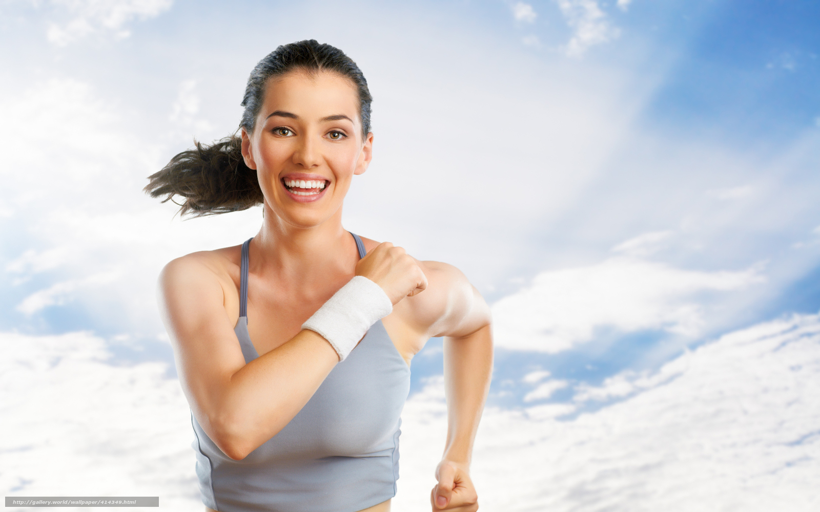 Як правельно займатися на біговій дорожці 12 фотография