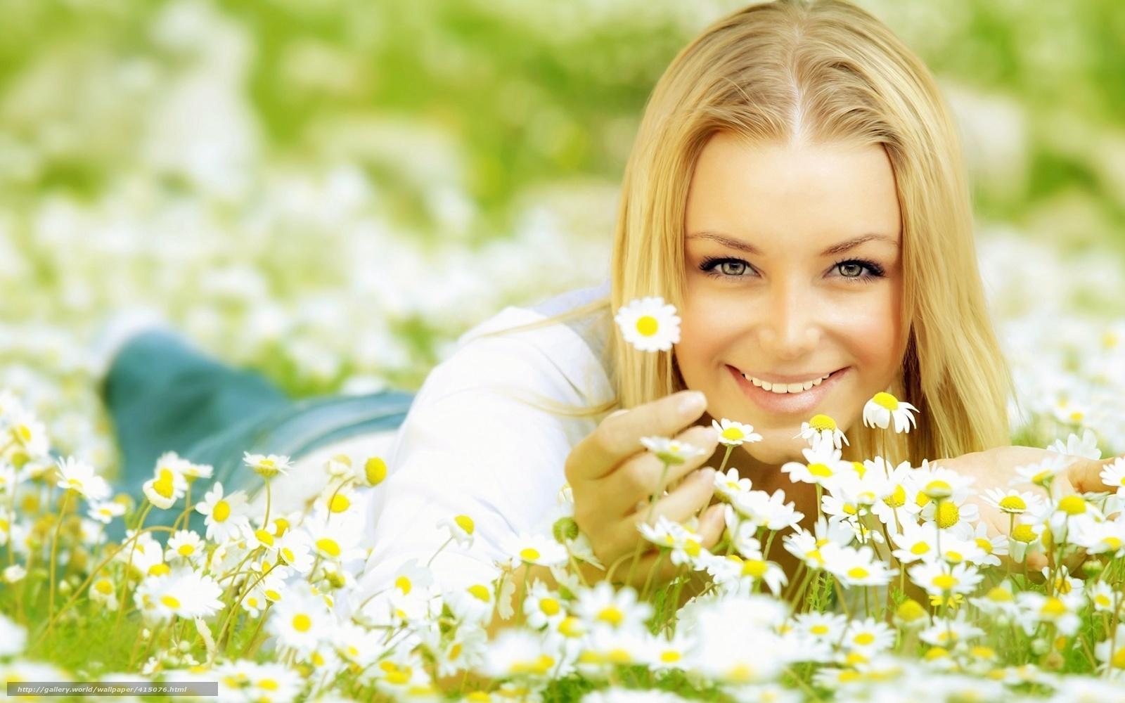 Фото простых девушек блондинок 31 фотография