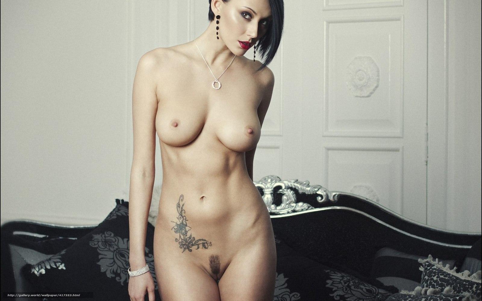telki-chernie-i-golie