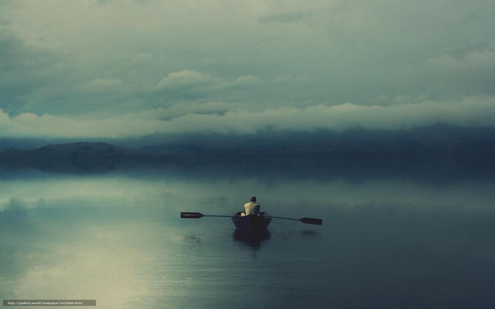 ощущение качает как на лодке