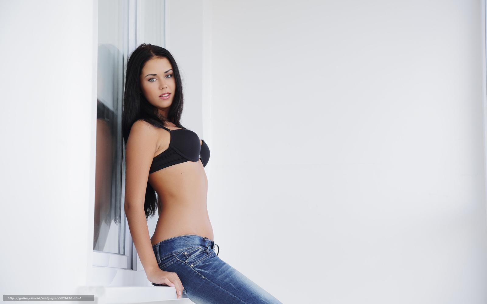 Фото красивых девушек кавказа брюнетки фото 26 фотография