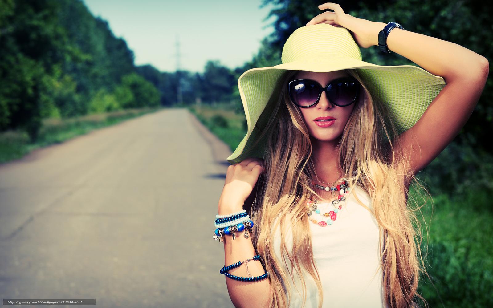 Смотреть бесплатно фото женского очка 22 фотография