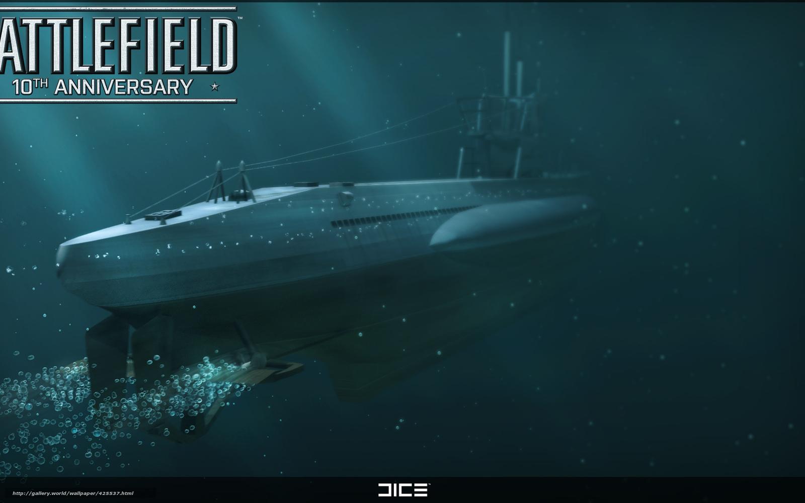 на канале звезда про подводную лодку