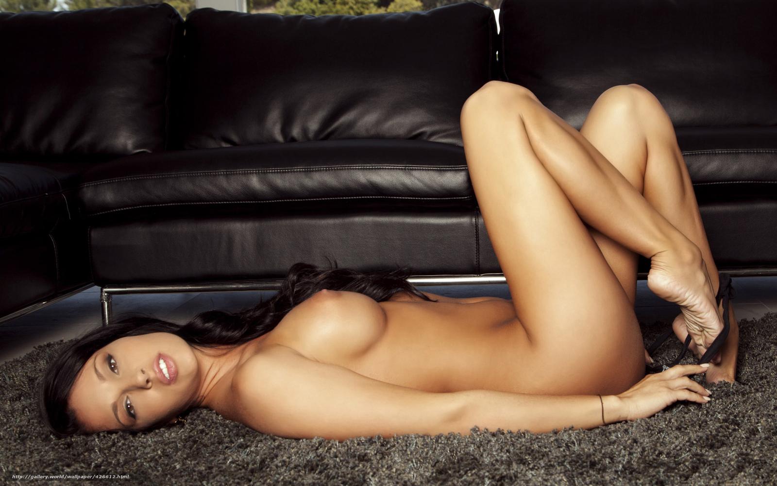 Эротика качественная роскошная 8 фотография
