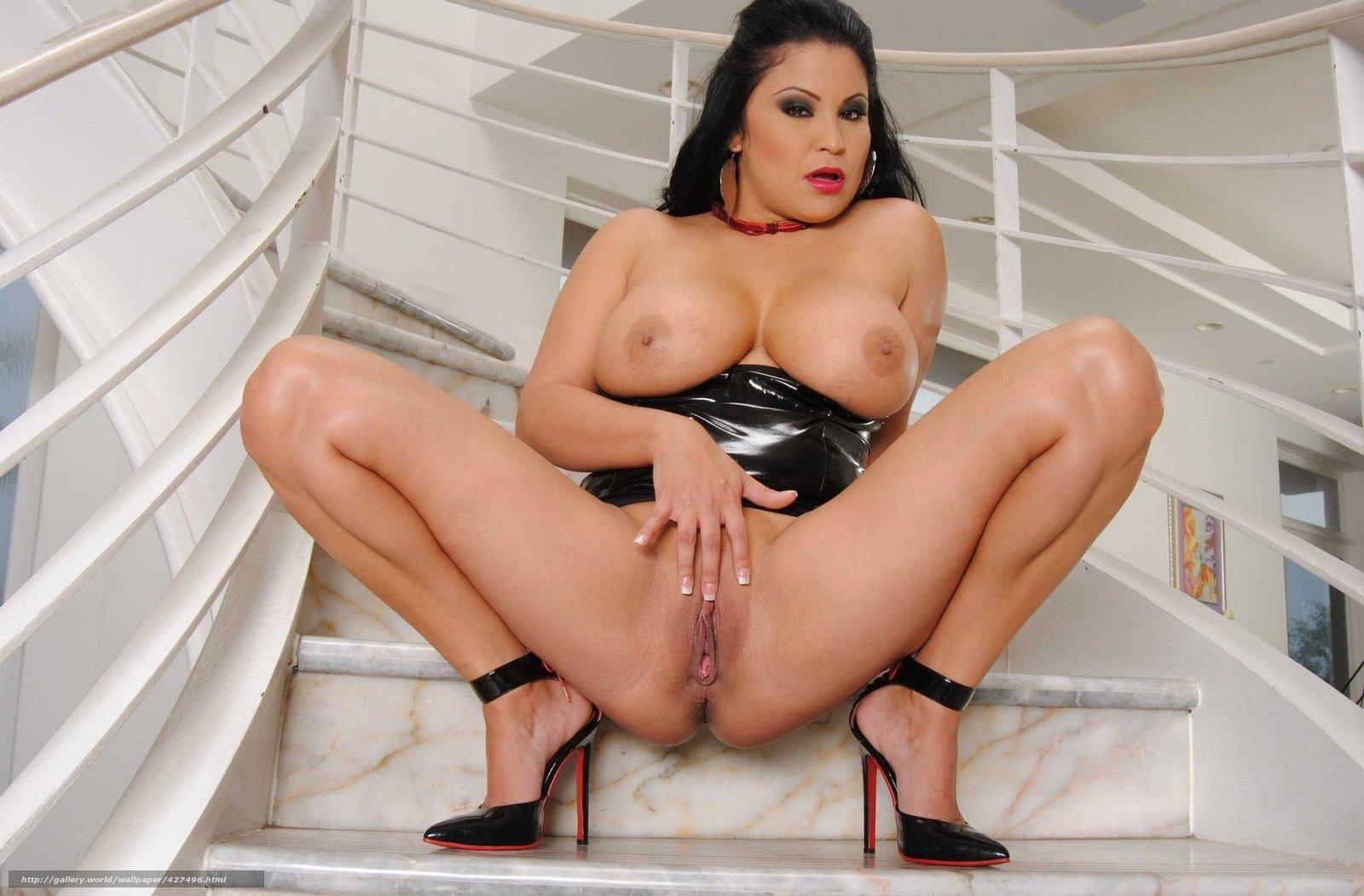 Секс с софия ломели 12 фотография