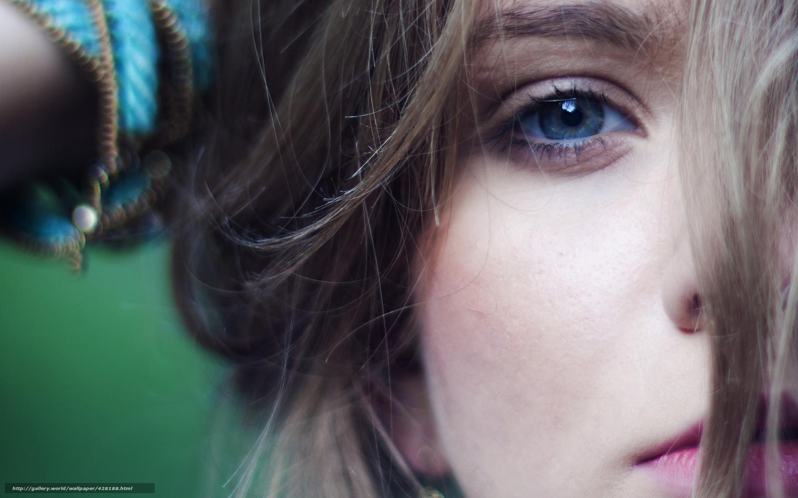 Фотогалерея лиц девушек крупным планом 18 фотография