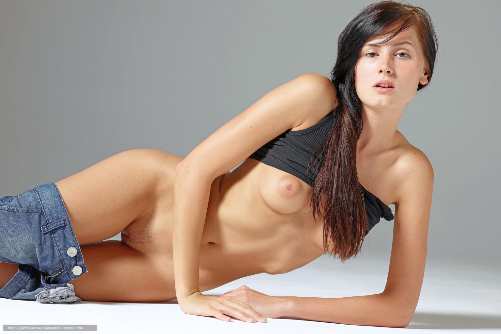 Сексуальние фото смотреть онлайн 13 фотография