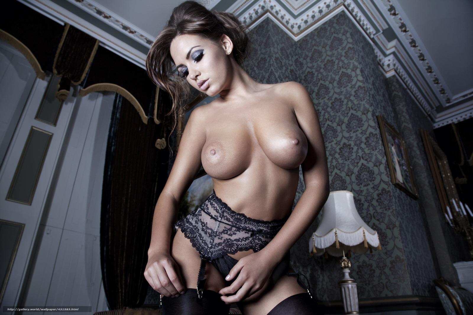 Телки с грудью 5 7 размера 16 фотография