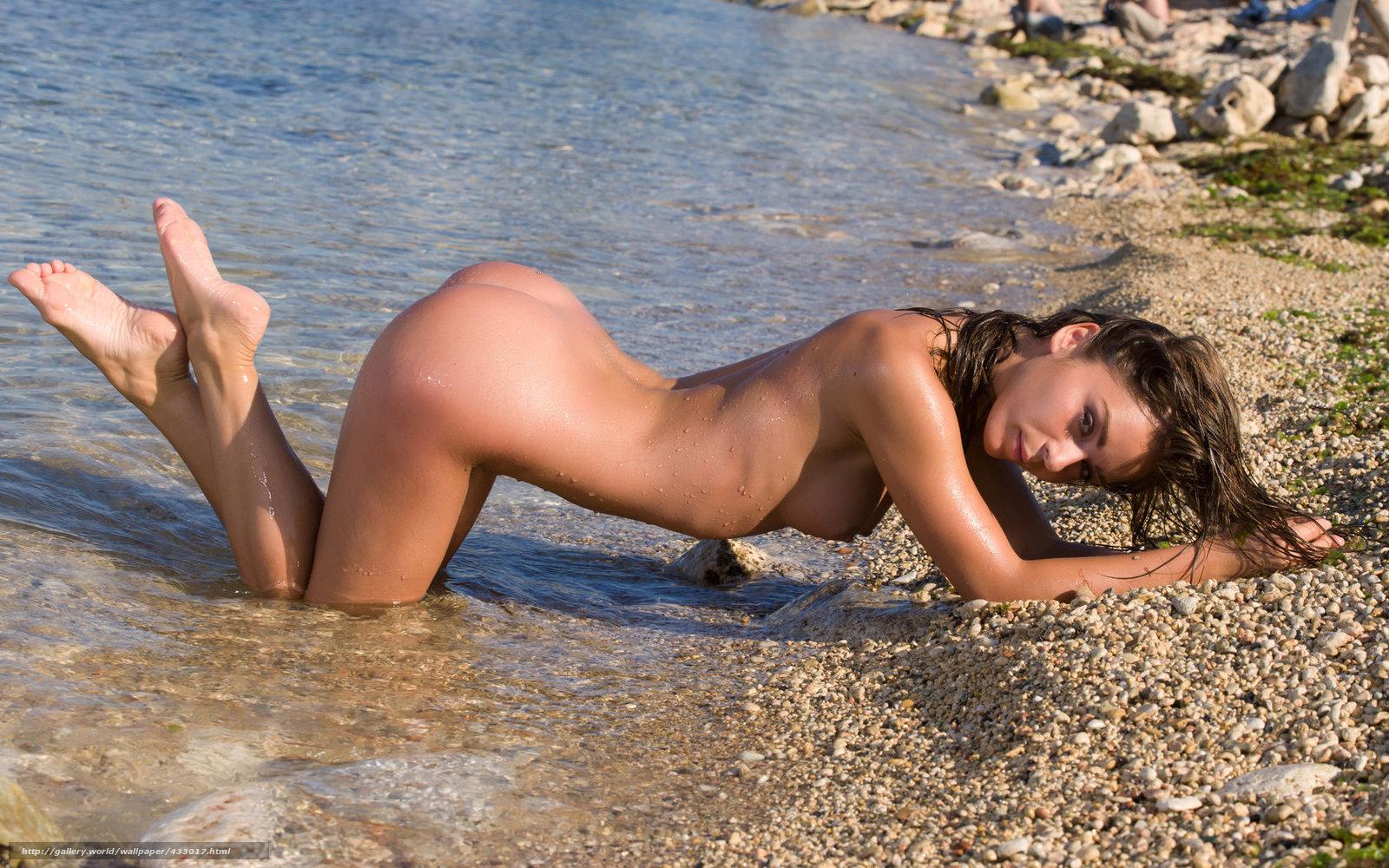 Извиняюсь, эротические фото на море случайно Москвы?