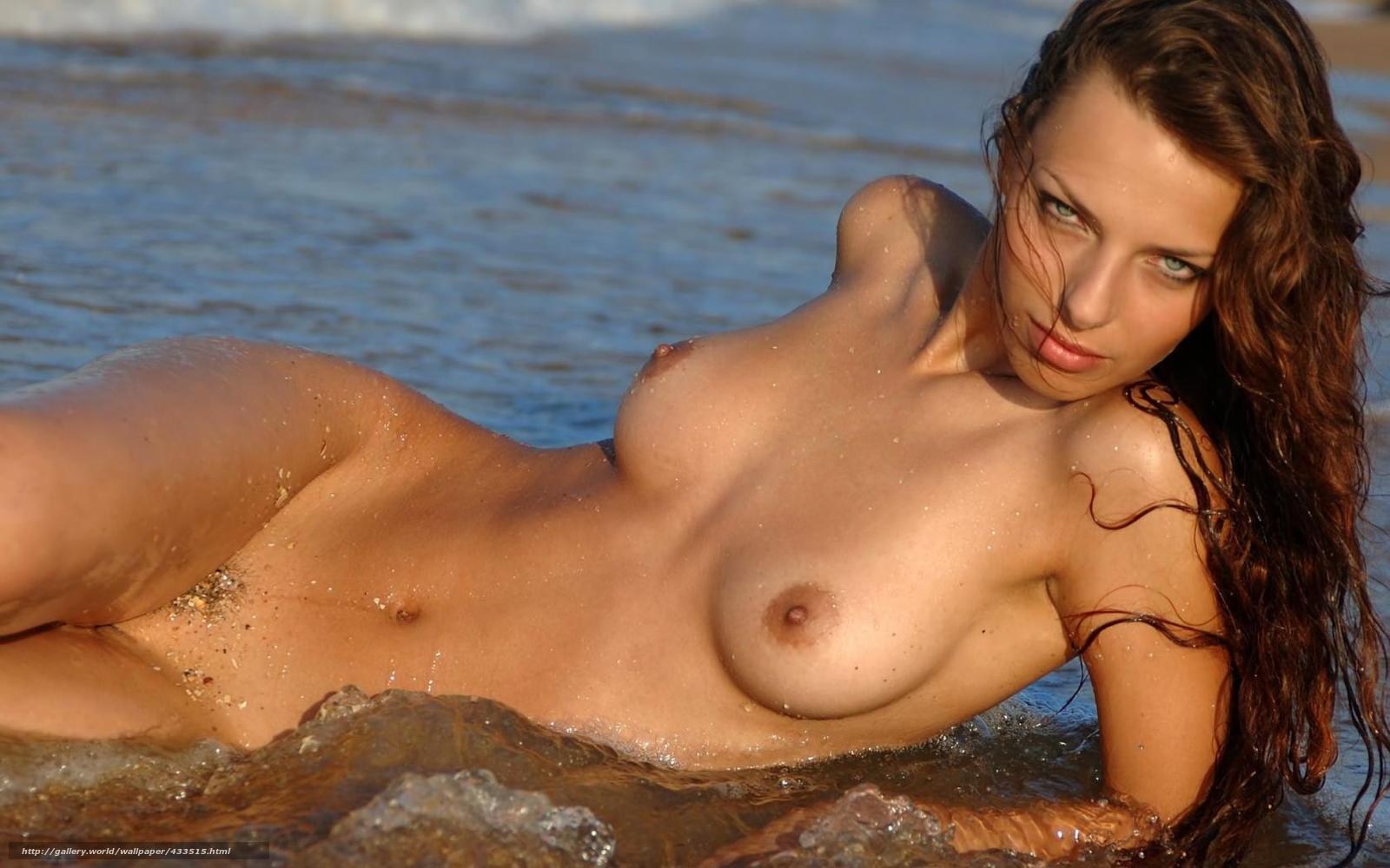 Эротическое фото девушки nude 24 фотография