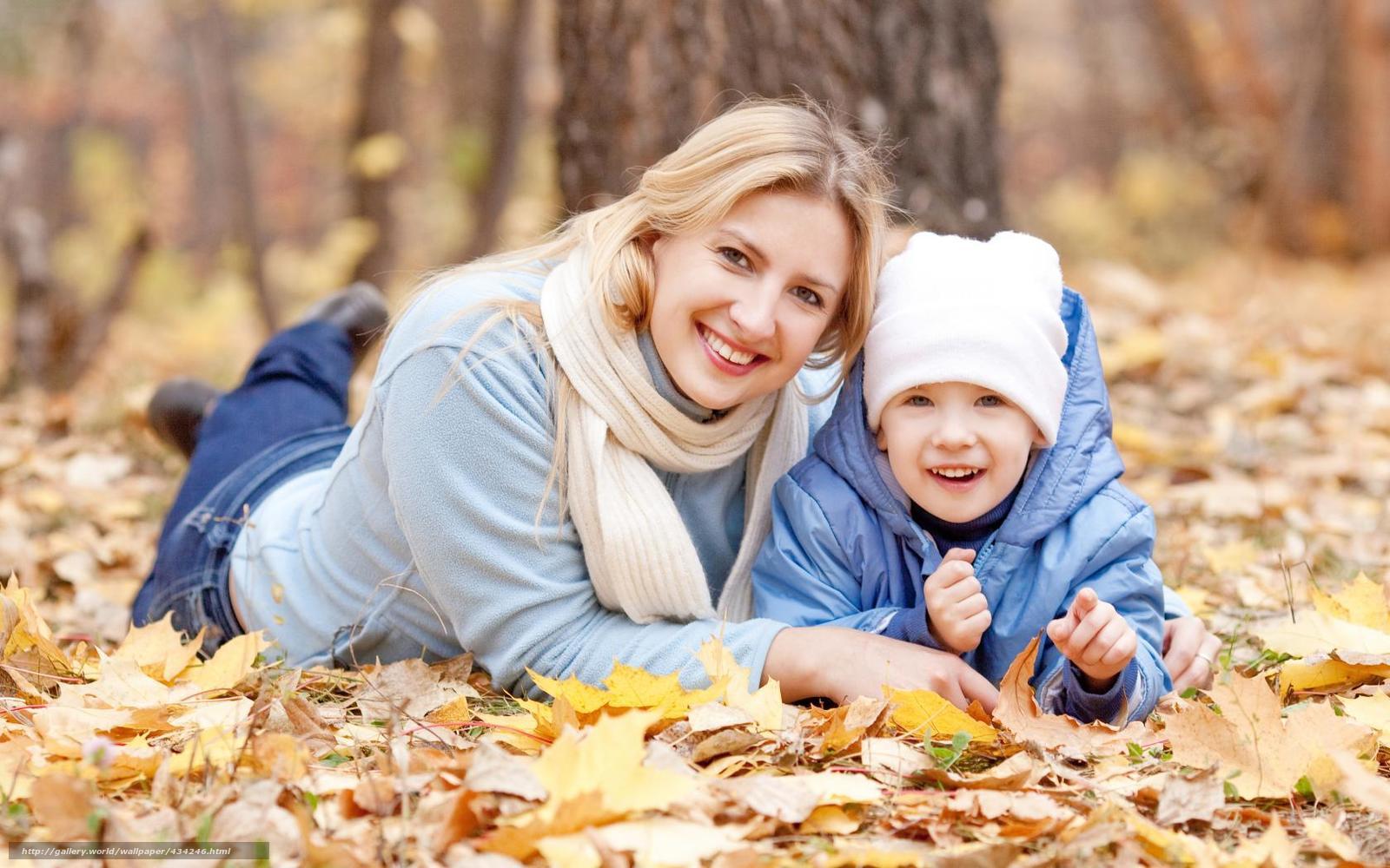 Фото женщин с сыном 22 фотография