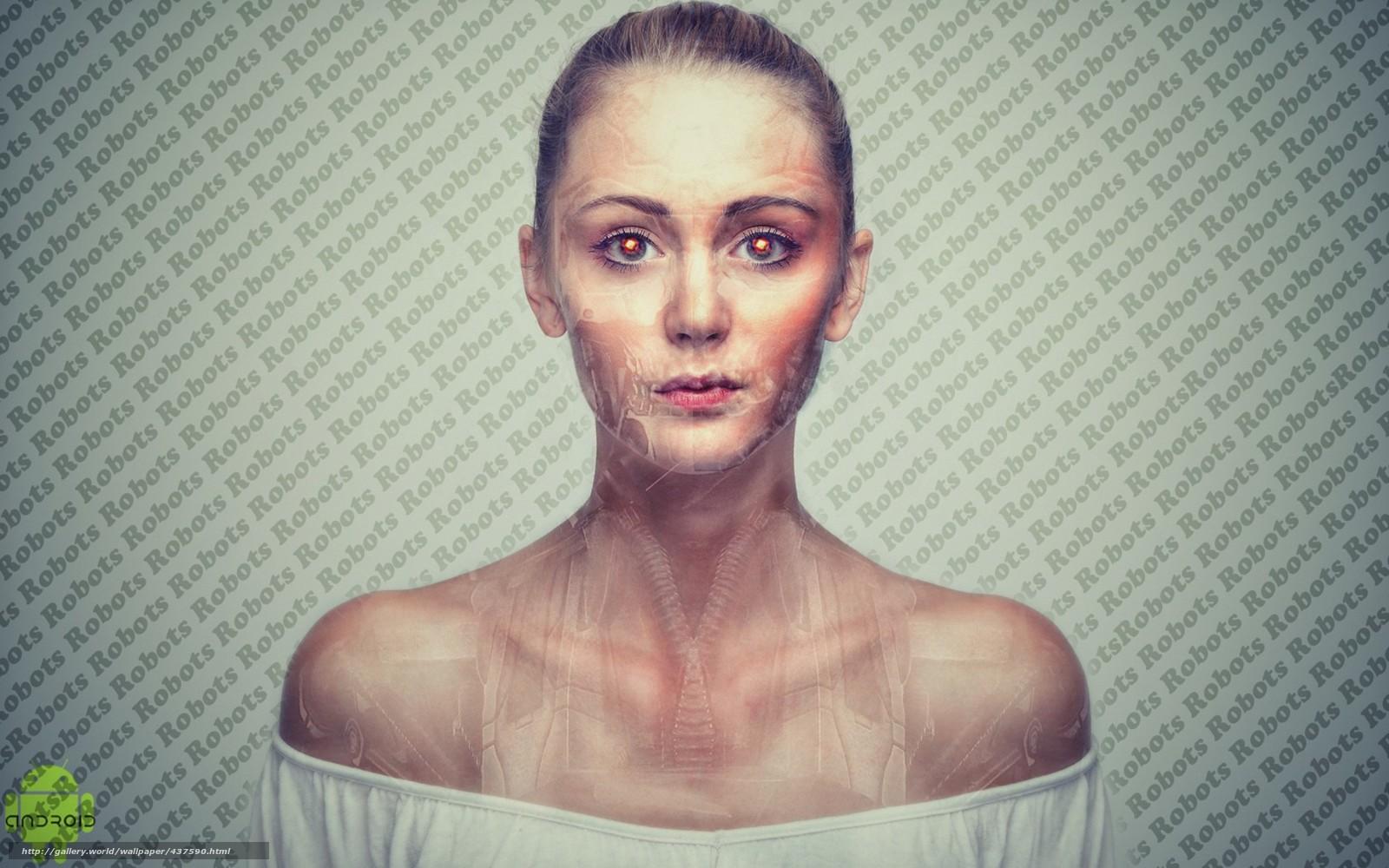 Чрезвычайно красивые лица женщин 26 фотография