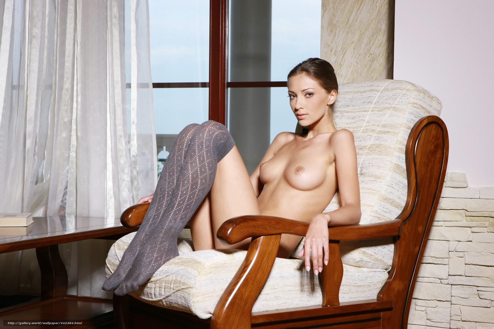 Фото сеты с моделью анне 14 фотография