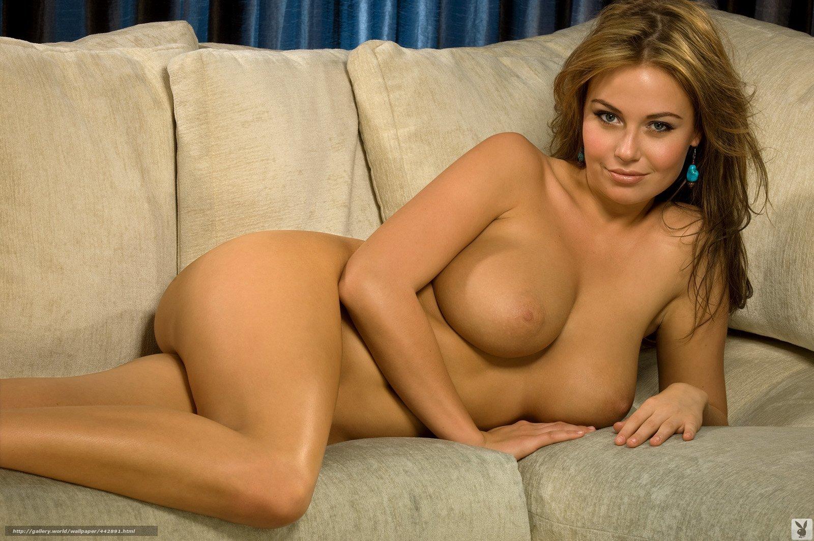 Самые большие женщины мира голые 20 фотография