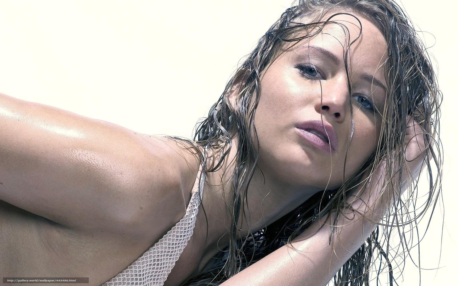 Сладкие и мокрые дево 6 фотография