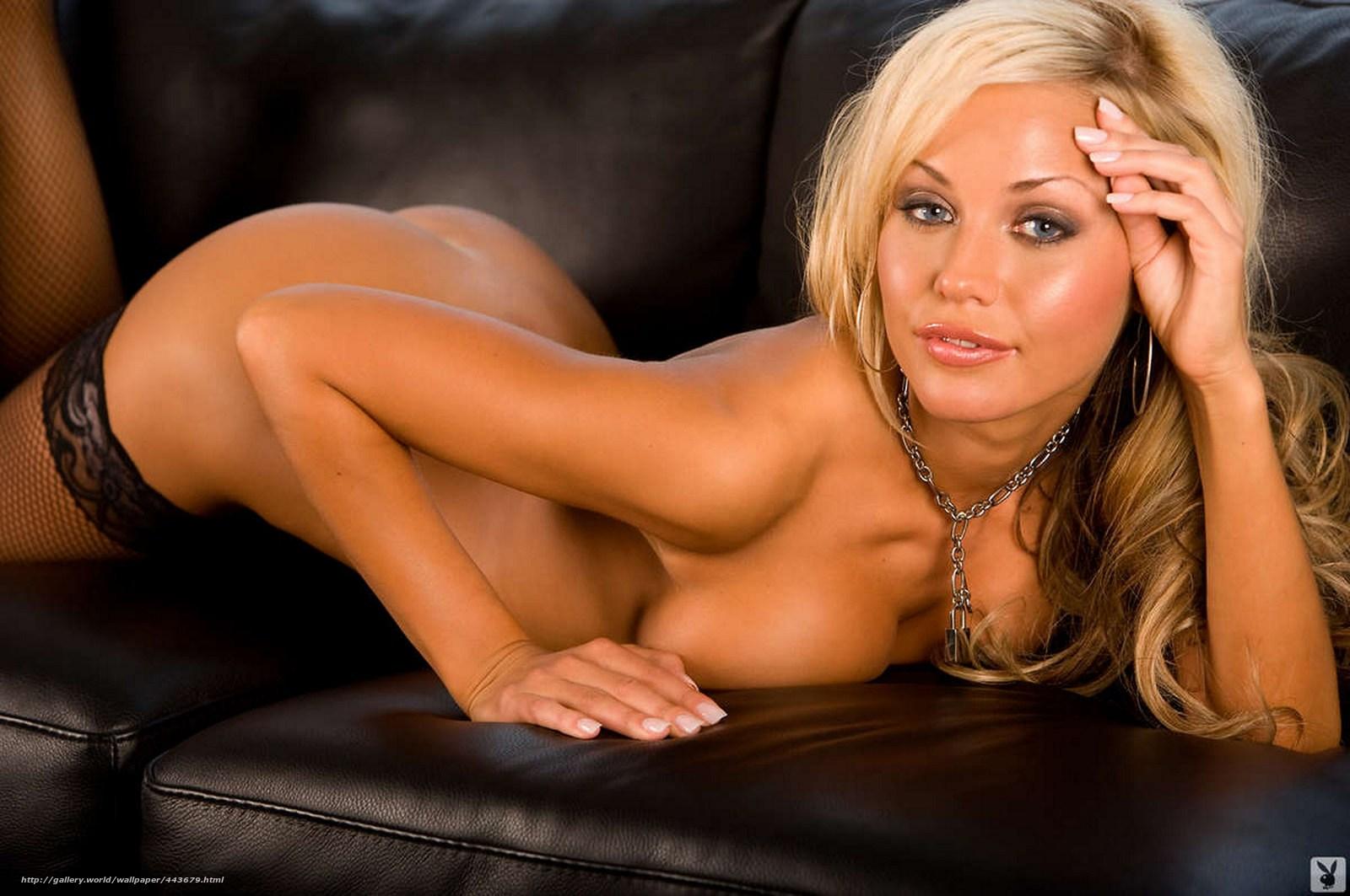 Элитные голые модели 25 фотография