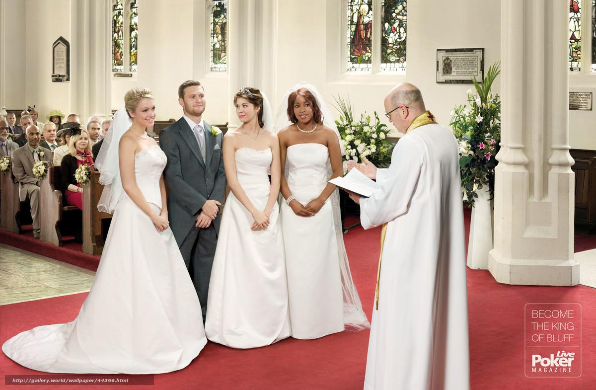 Священники в чечне 2000 25 фотография