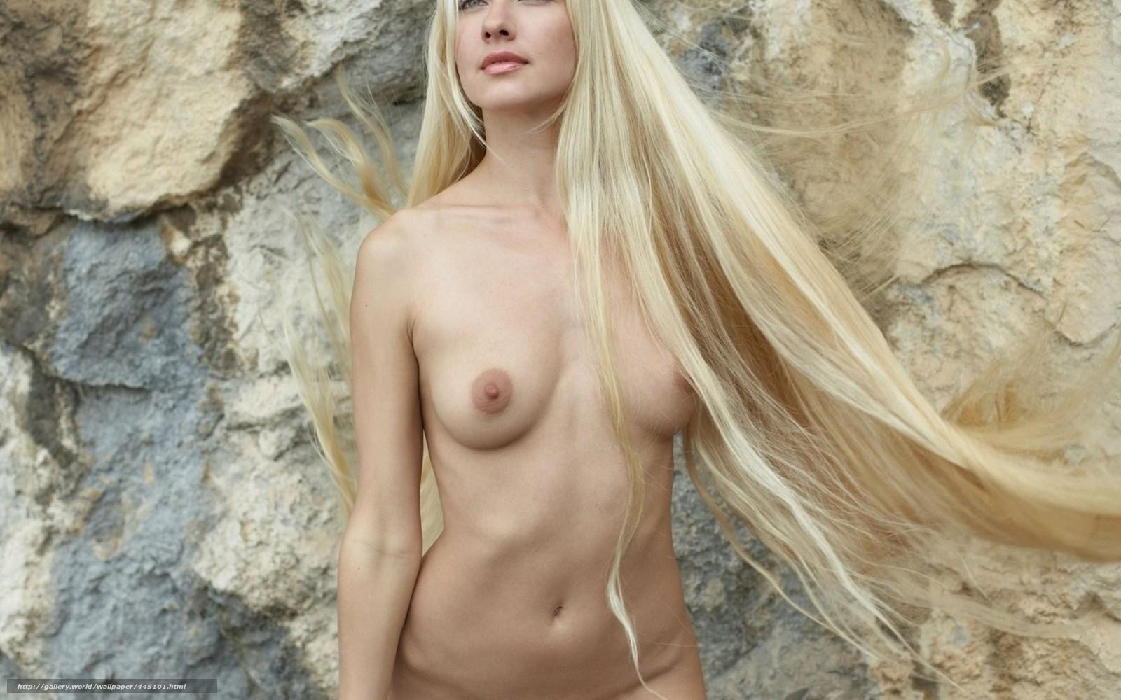 Фото лобок блондинки 10 фотография