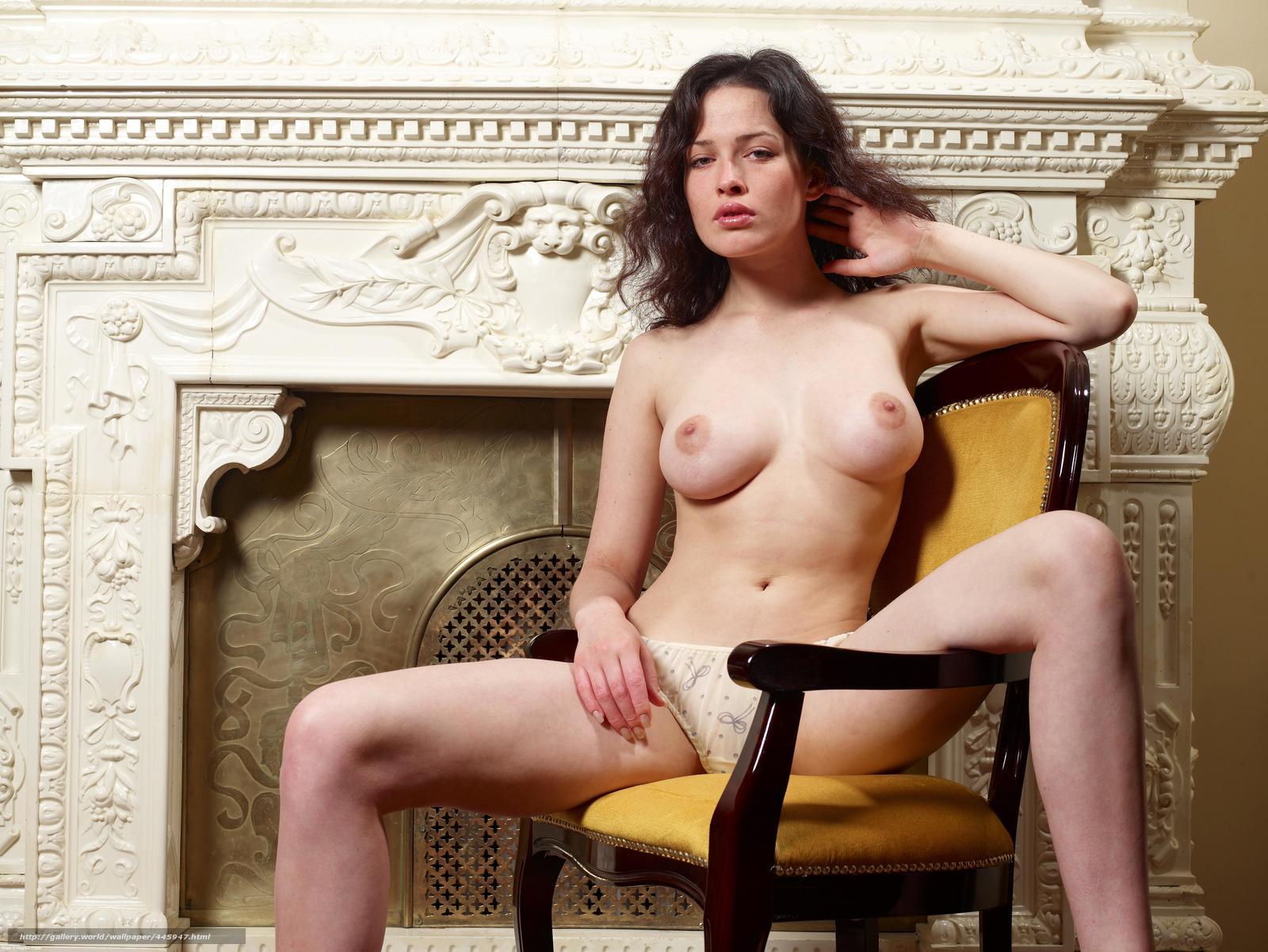 erotika-foto-dasha-astafeva