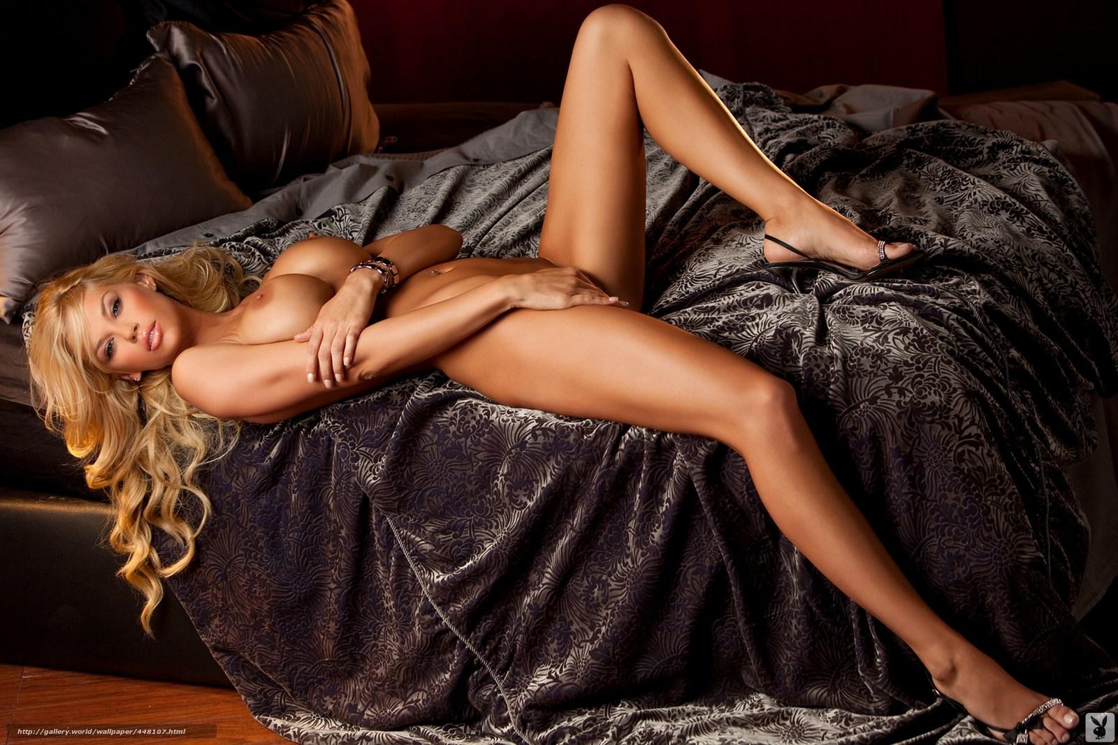 krasivie-eroticheskie-modeli