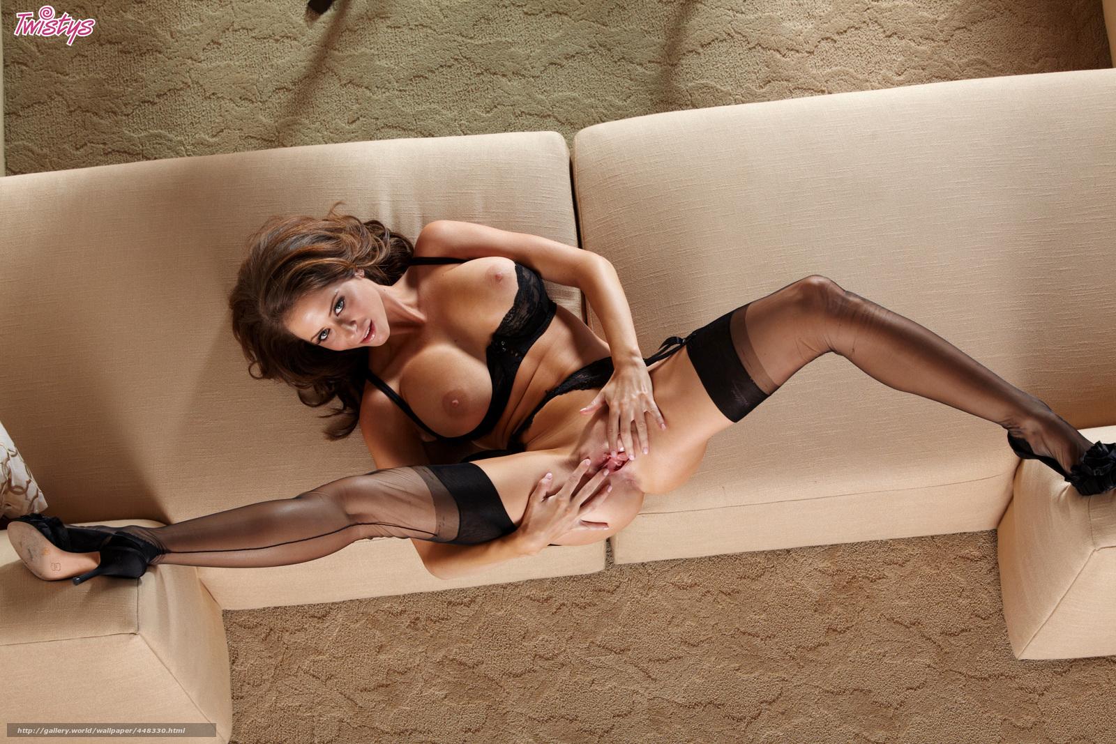 Сайт эротические обои 12 фотография