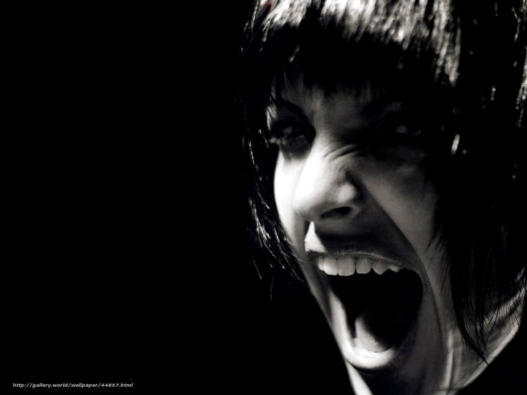 Девушка кричала от боли смотреть бесплатно