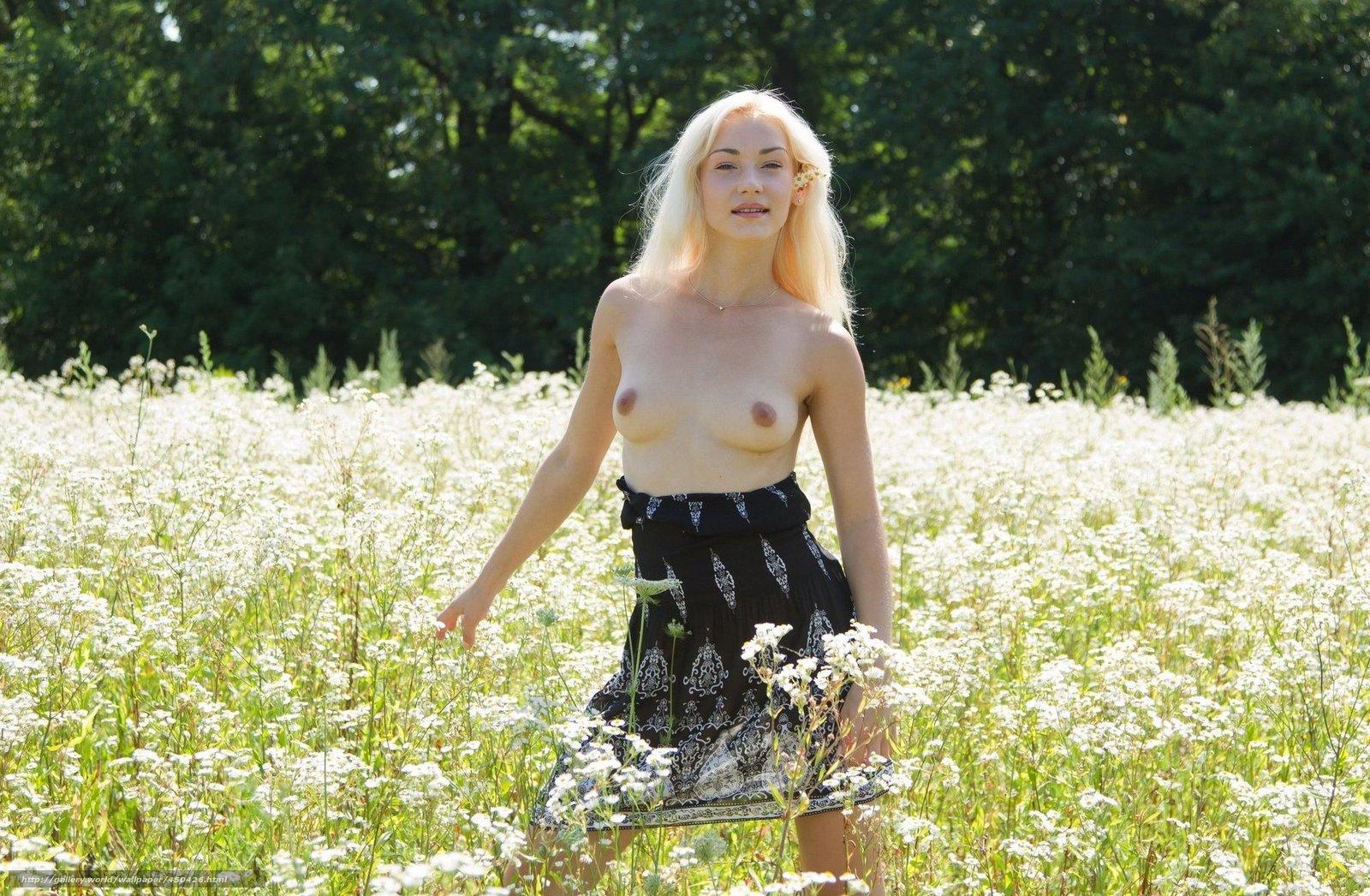Фото наташи блондинки 11 фотография