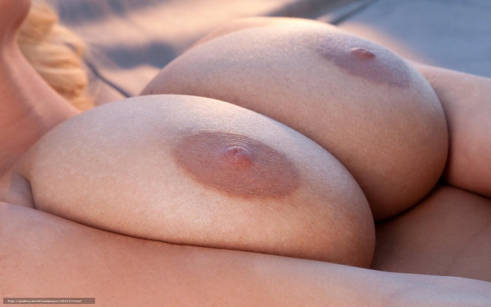 Фото форма женских сосков 15 фотография