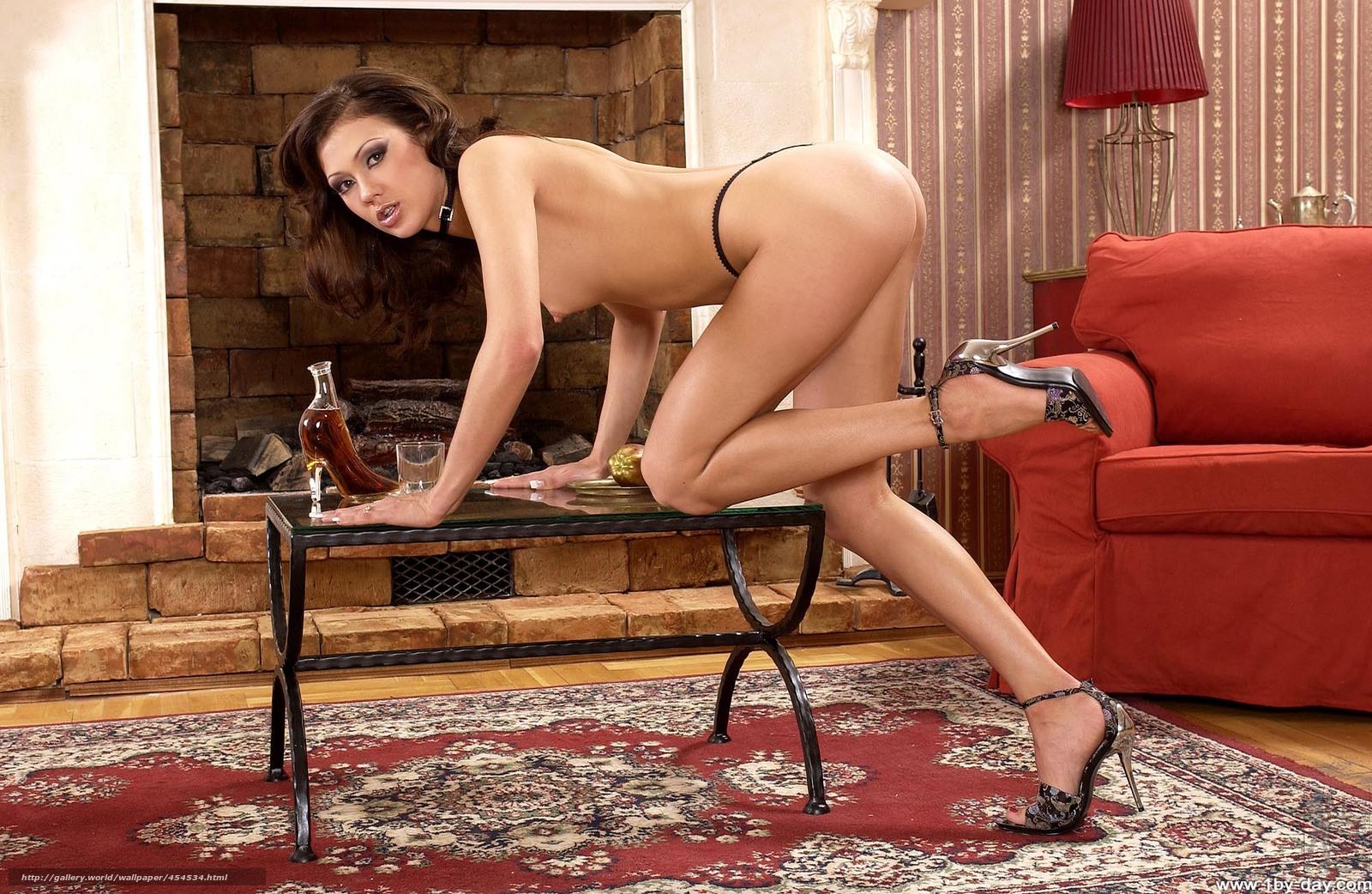 Порно ролики русская госпожа золотаренко