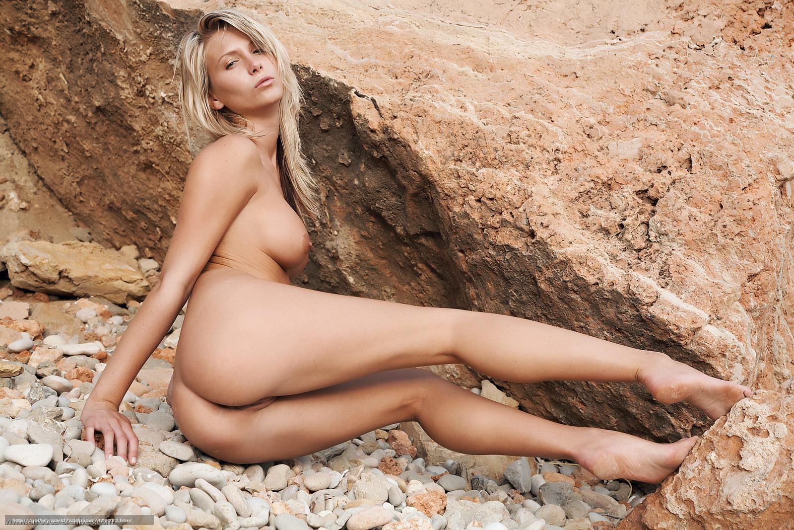 Свободные эротические фотомодели
