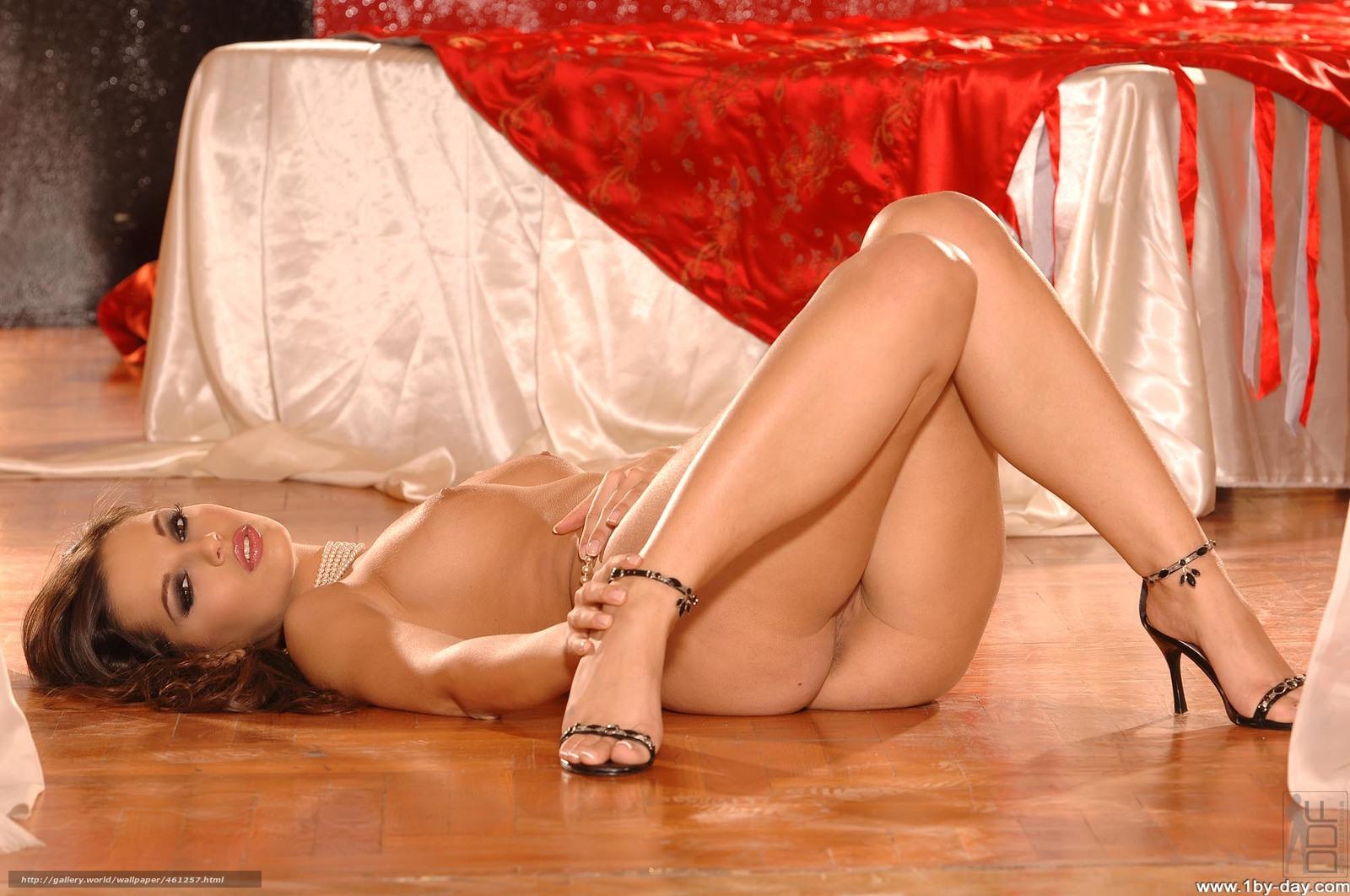 Сайты высококачественного эротического фото 17 фотография