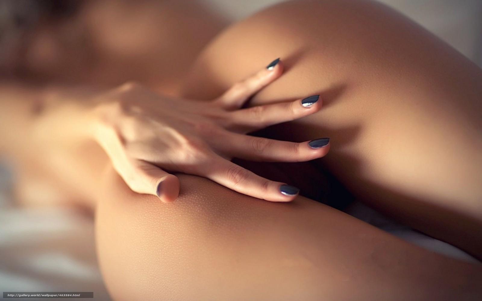 Стимулирующий массаж точки джи смотреть в ютубе 19 фотография