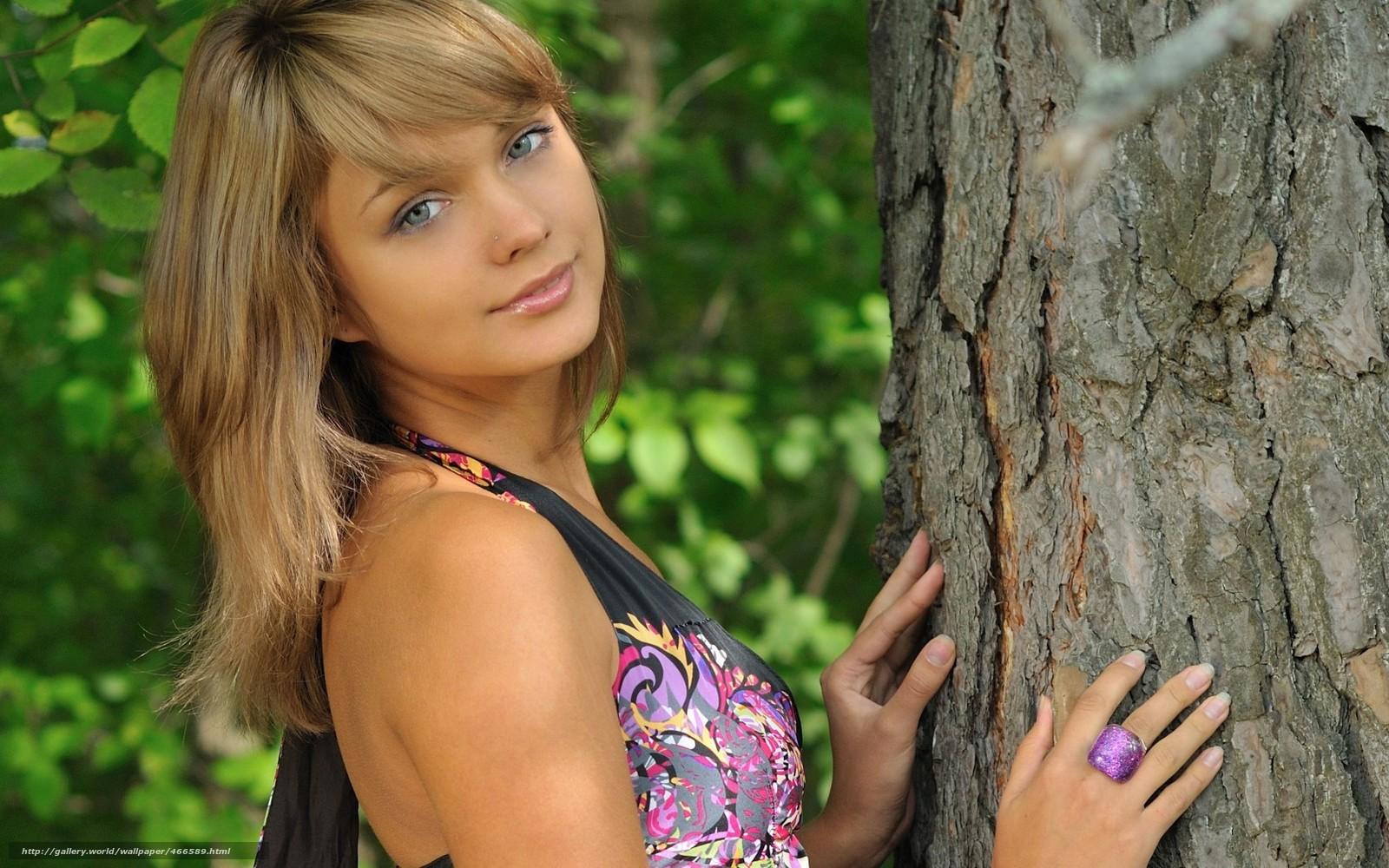 Русская скромная девушка и негр фото фото
