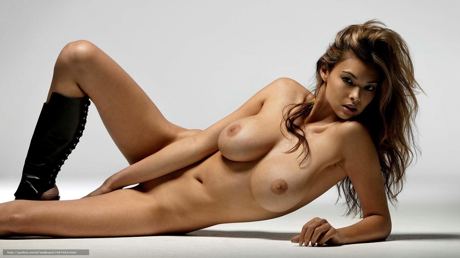 отвисшая висячие грудь порно фото