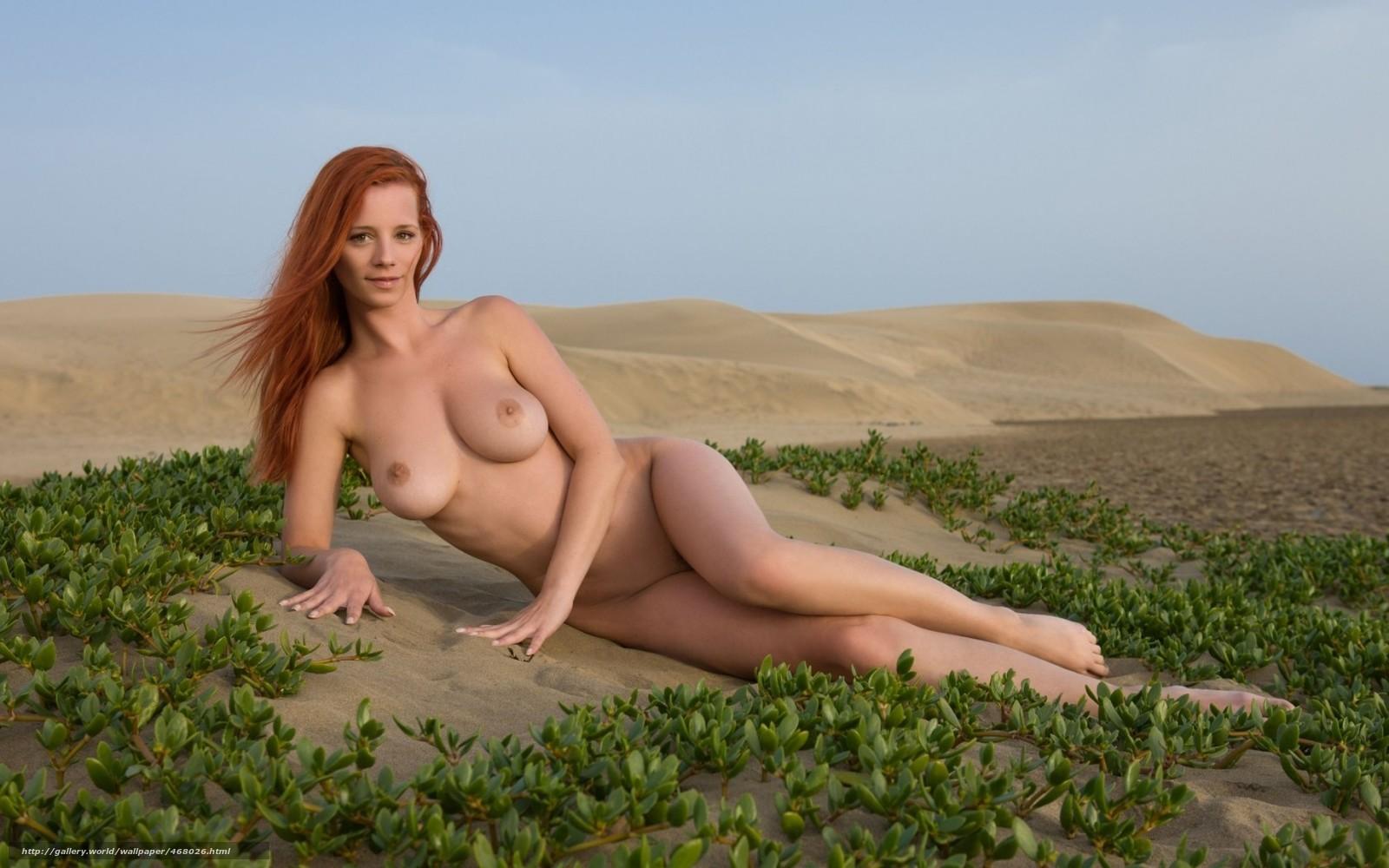 Фото для рабочего столатолько голые девки в большом формате 9 фотография
