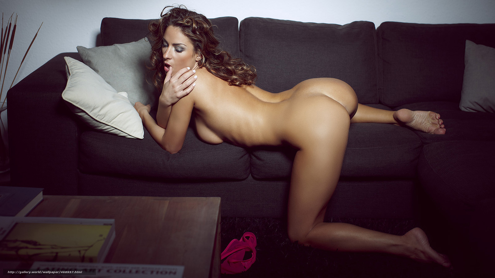 Раскошная попа в сексе 16 фотография