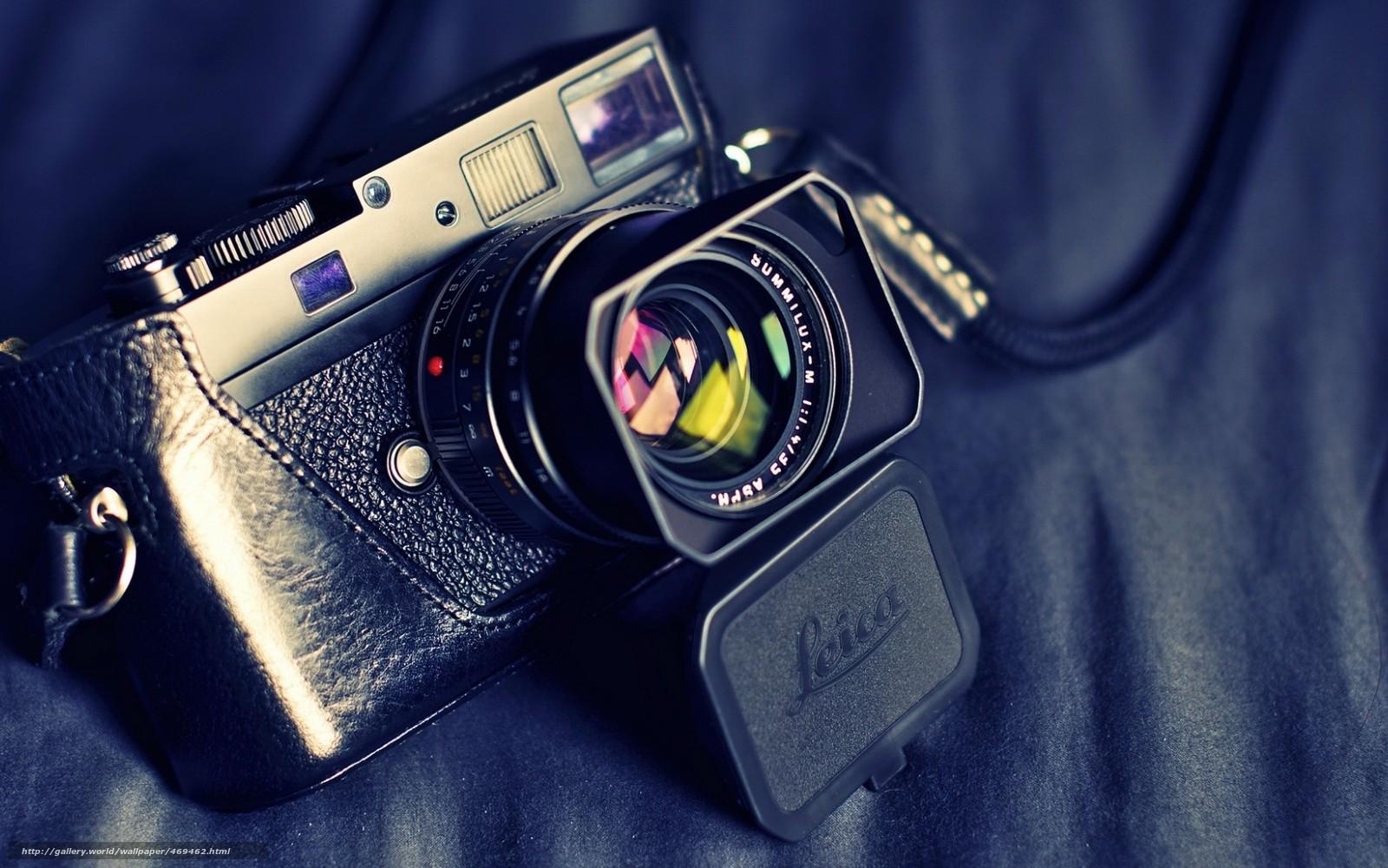 Фото с потерянных фотоаппаратов в россии 11 фотография