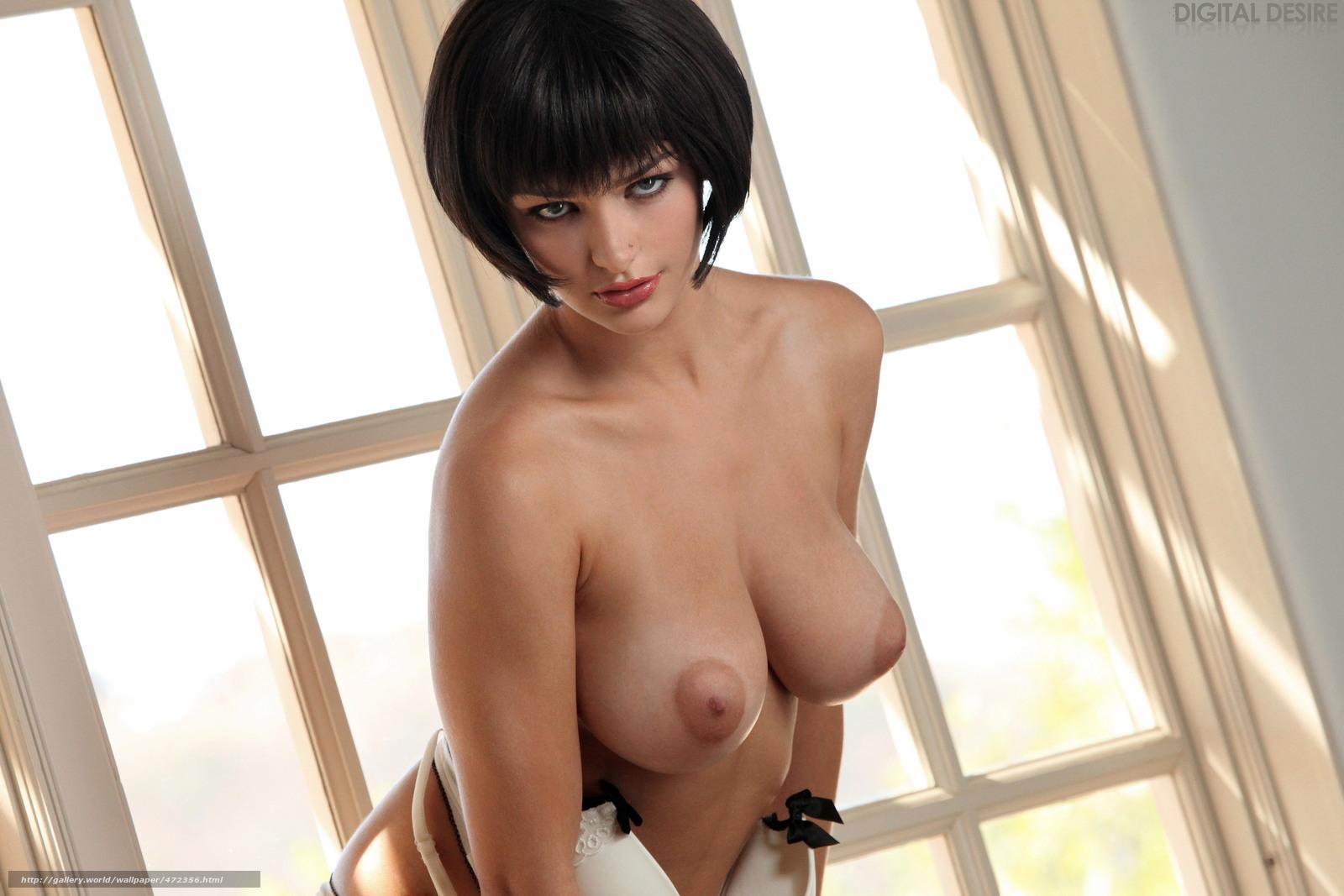 Разговорчивая девушка порно 9 фотография