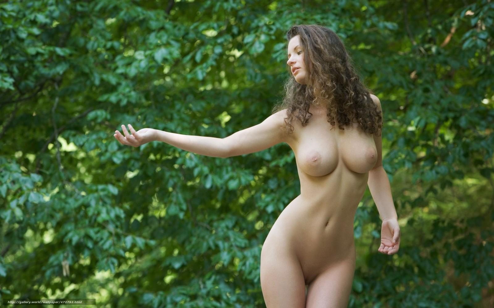 Русские красавицы нагишом 22 фотография