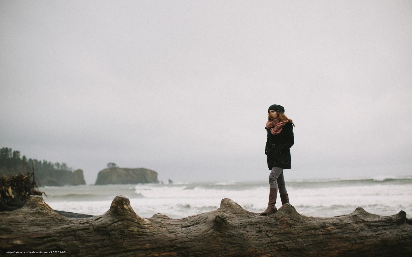 Смотреть фото одиноких женщин 19 фотография
