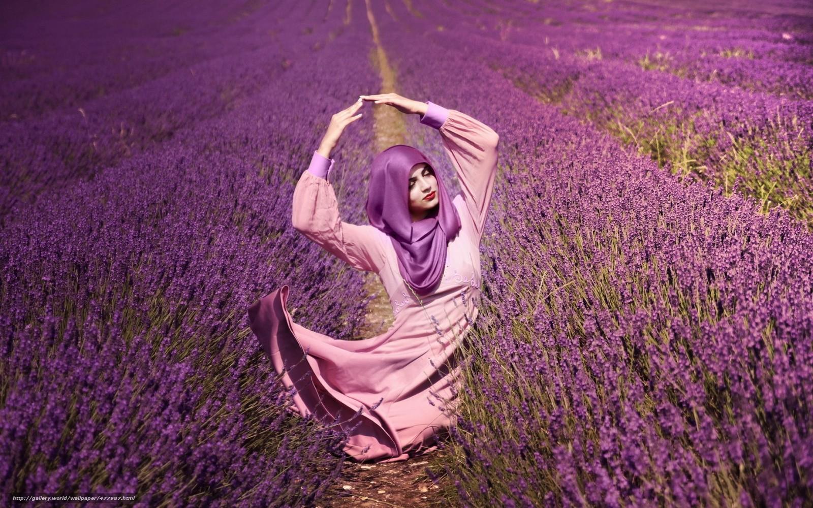 Чудесные фотографии красивых женщин 1 фотография