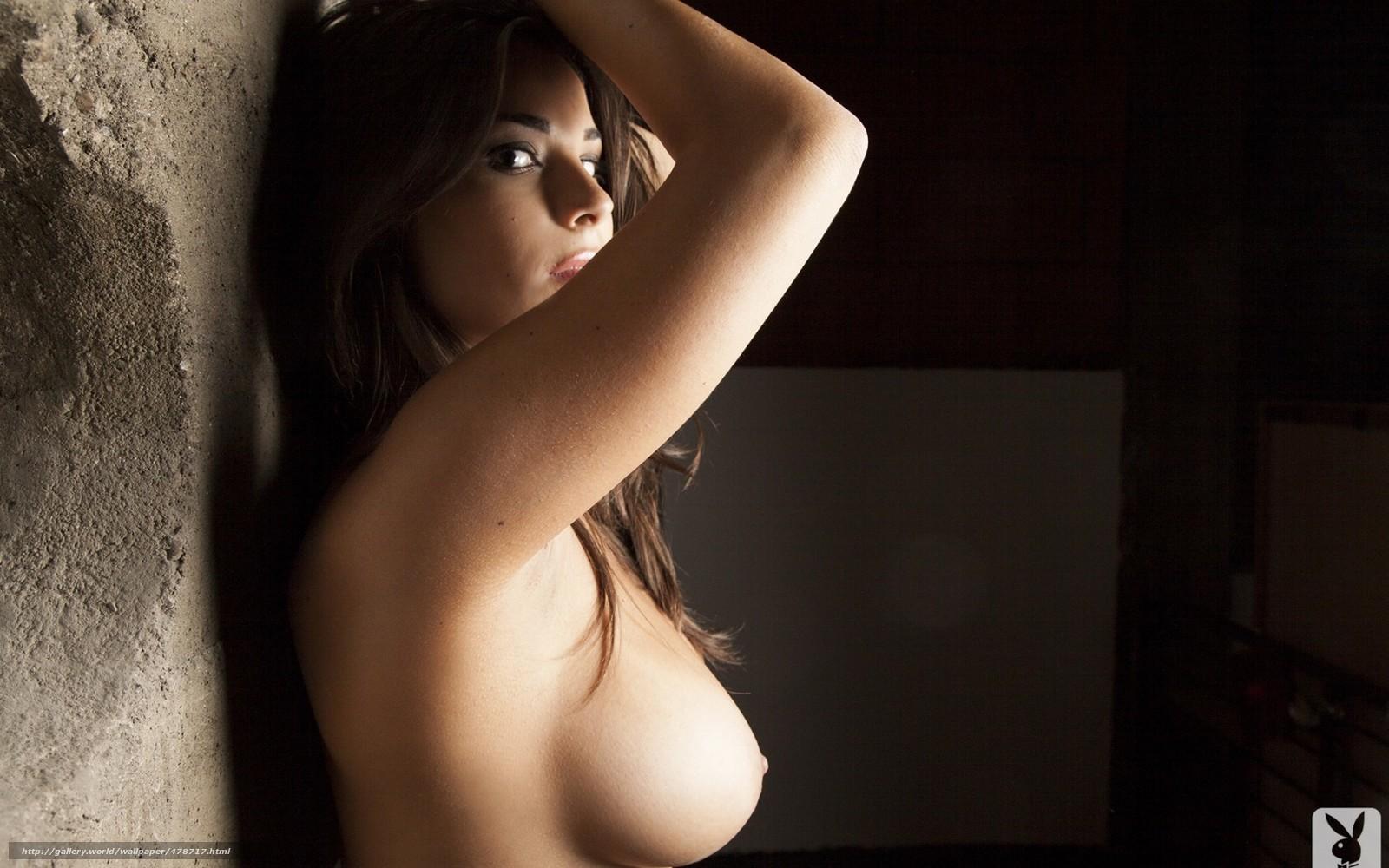 Фото груди 3 размер онлайн 16 фотография