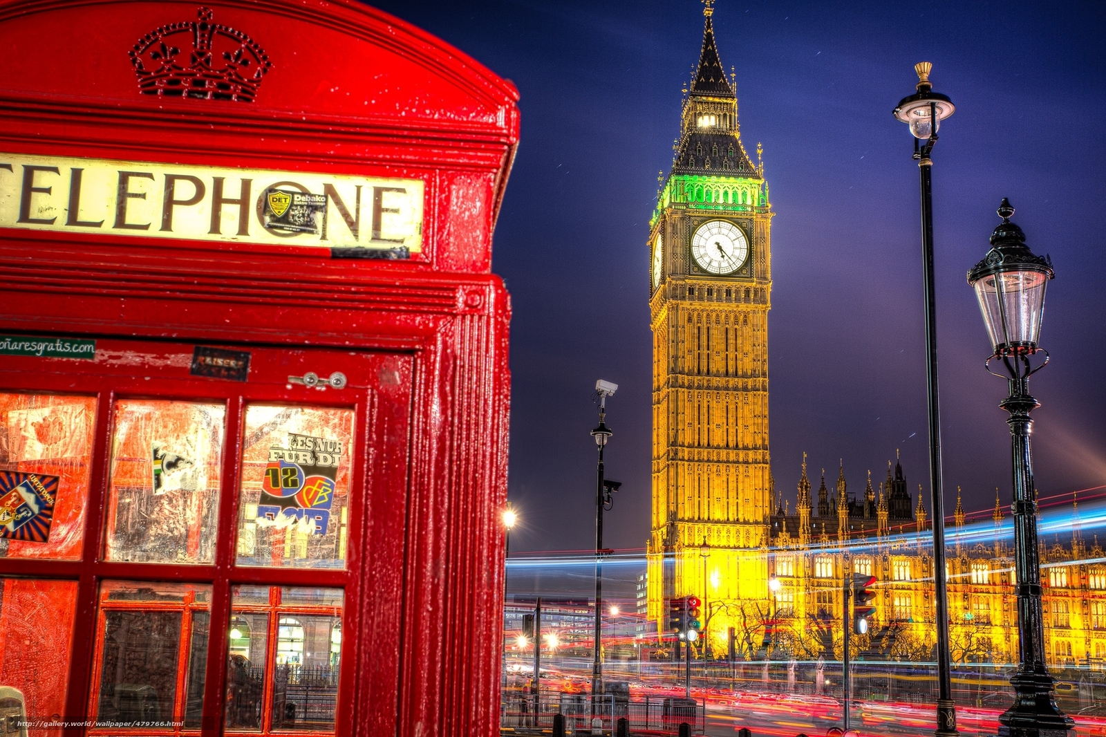 London лондон england англия great britain