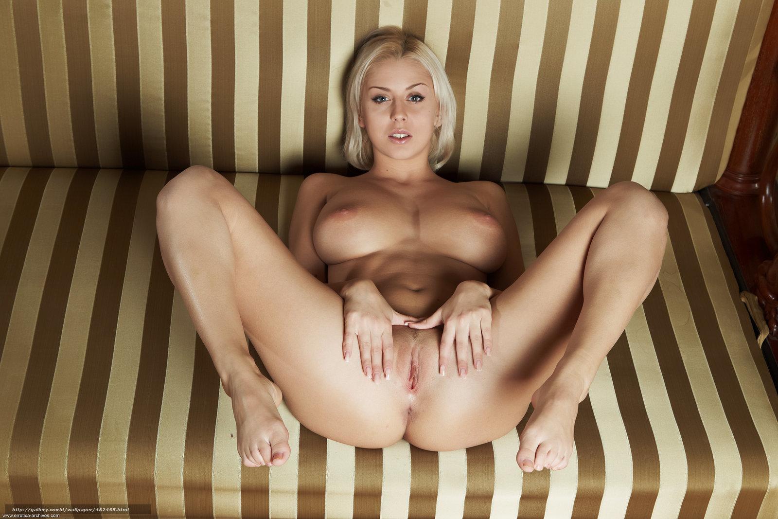 эротическое фото пелагеи