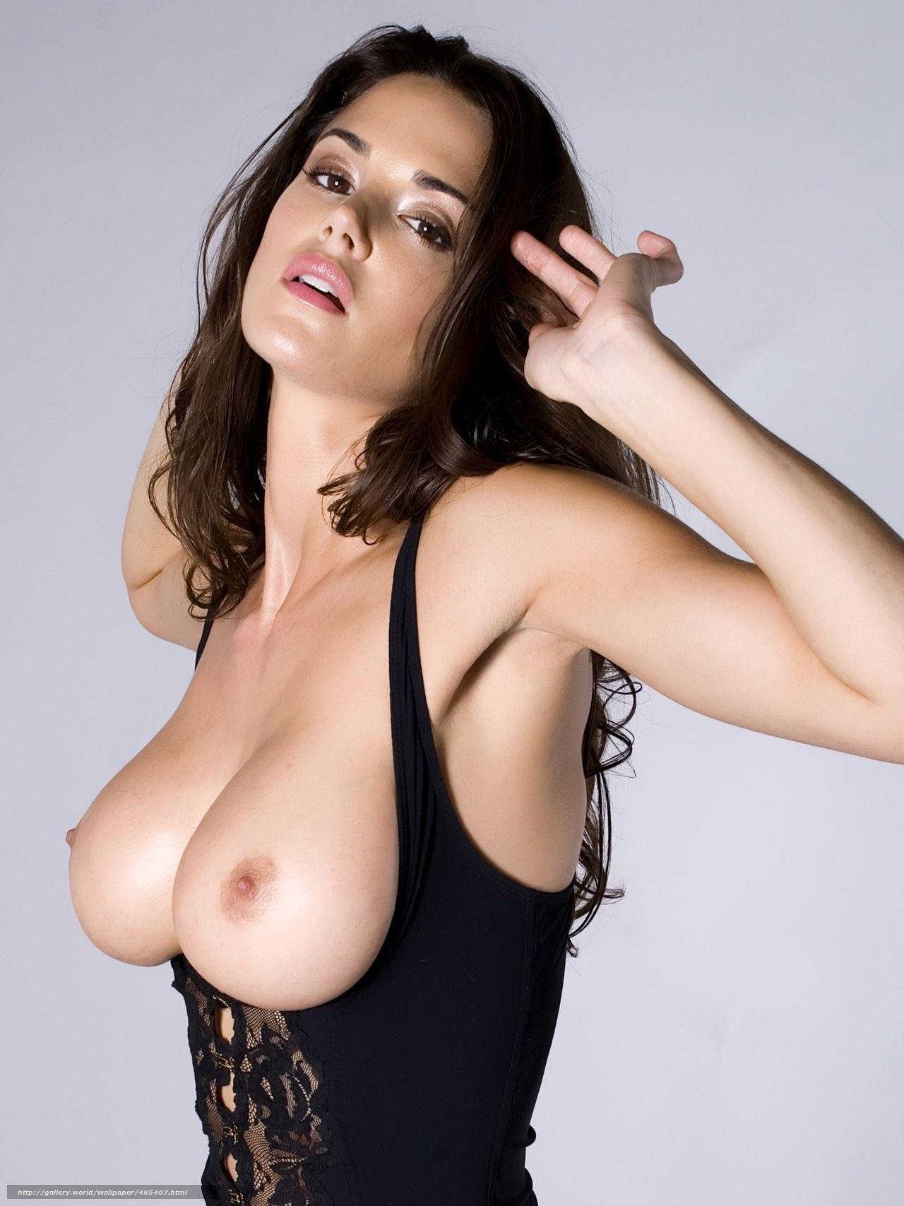 Посмотреть голые груди 21 фотография